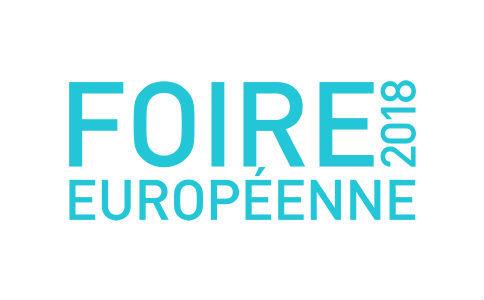 法国斯特拉斯堡消费品贸易展览会FOIRE