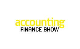 美國紐約會計及金融展覽會AFS