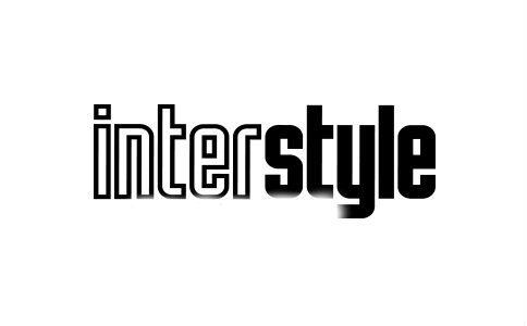 日本�M∴�I�敉庥闷氛褂[��InterStyle