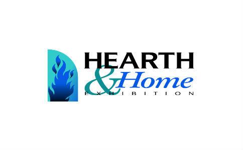 英国哈罗盖特壁炉展览会Hearth  Home