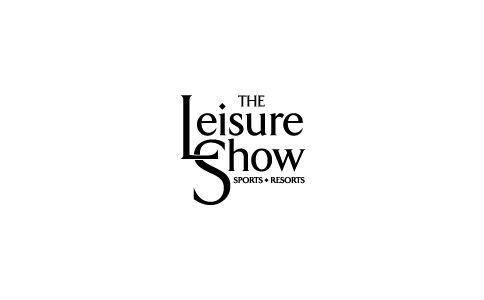 阿聯酋迪拜戶外設施及休閑用品展覽會The Leisure Show