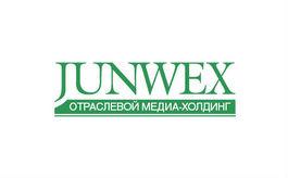 俄羅斯圣彼得堡珠寶鐘表展覽會Junwex
