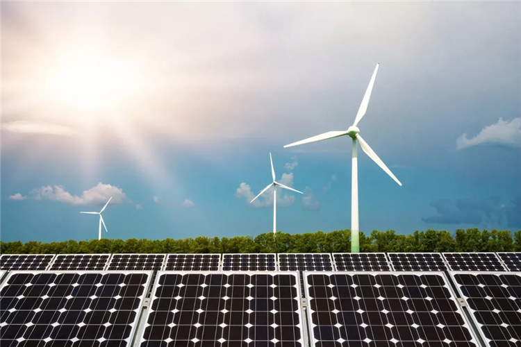 巴西大力开发风电资源,预计5年后将达1900万千瓦