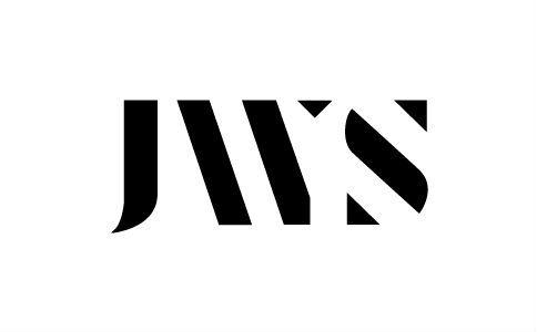 阿聯酋阿布扎比珠寶首飾鐘表展覽會JWS