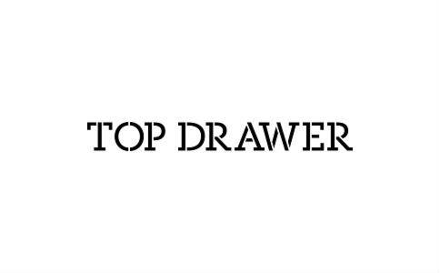 英国伦敦礼品展览会秋季TOP DRAWER