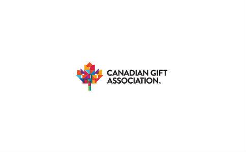 加拿大多伦多礼品展览会春季Toronto Gift Fair
