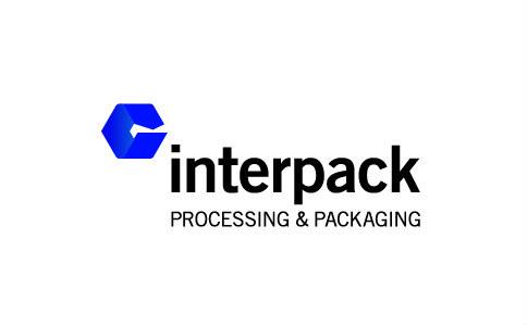 德国杜塞尔多夫包装展览会Interpack