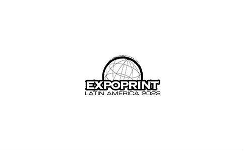 巴西圣保羅印刷包裝展覽會Expoprint