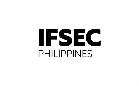 菲律賓馬尼拉安防展覽會IFSEC Philippines