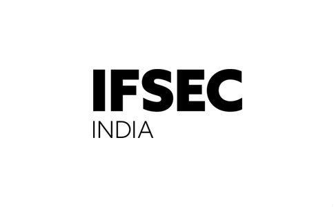 印度新德里安防展览会IFSEC INDIA