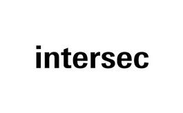 阿聯酋迪拜安防消防展覽會INTERSEC
