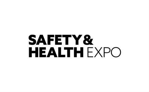 英国伦敦劳保展览会SAFETY & HEALTH EXPO