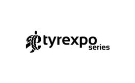 新加坡輪胎展覽會Tyrexpo