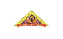 越南胡志明紡織工業展覽會Saigontex
