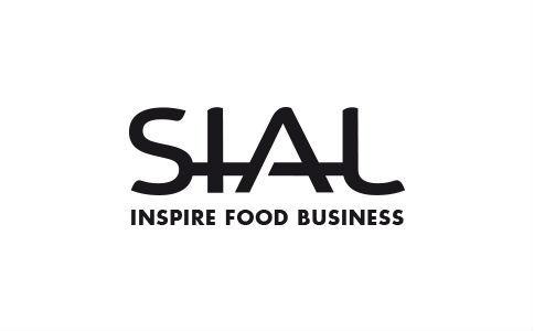 法国巴黎食品饮料展览会SIAL