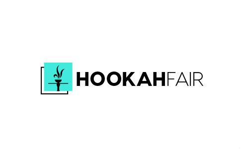 德国法兰克福电子烟展览会Hookahfair