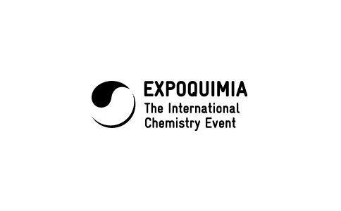 西班牙巴塞罗那化工展览会EXPOQUIMIA