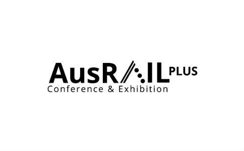 澳大利亞軌道鐵路展覽會AusRAIL