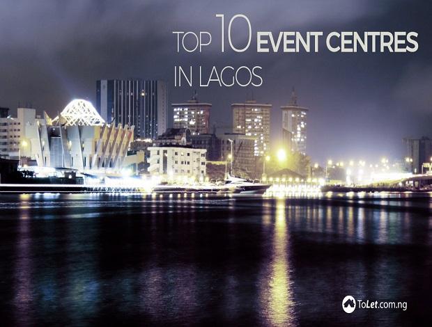 尼日利亞拉各斯會議中心EKO