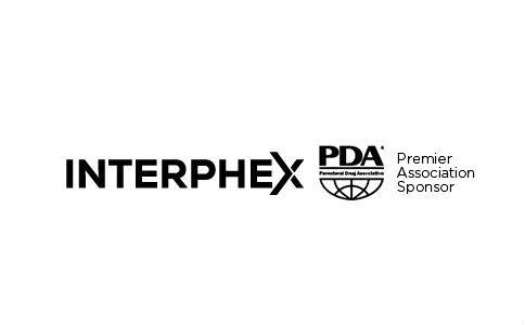 美國紐約制藥展覽會Interphex