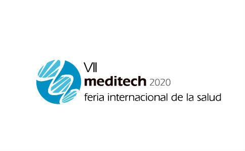 哥伦比亚波哥大医疗用品展览会MEDITECH