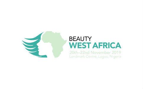尼日利亚拉各斯美容美发展览会Beauty West Africa