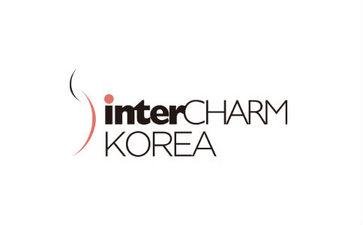 韓國首爾化妝品展覽會Inter CharmBeauty Expo Korea