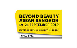 泰国曼谷美容博览会BEYOND BEAUTY EVENTS