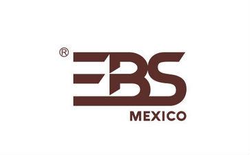 墨西哥美容美發展覽會Expo Beauty Show