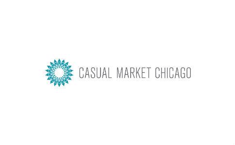 美國芝加哥休閑家具及配件展覽會CASUAL
