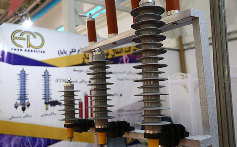 伊朗德黑兰电力展览会Iran Electricity Exhibition