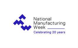 澳大利亚墨尔本上海快三开奖结果机械制造展览会NMW