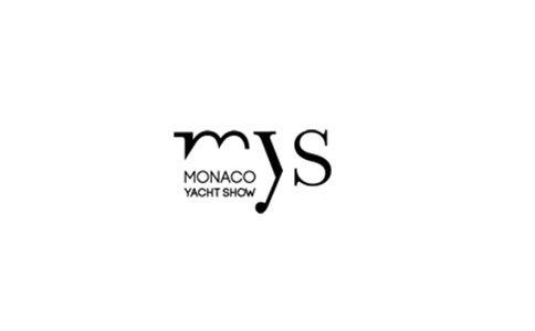 摩纳哥游艇展览会monaco yacht