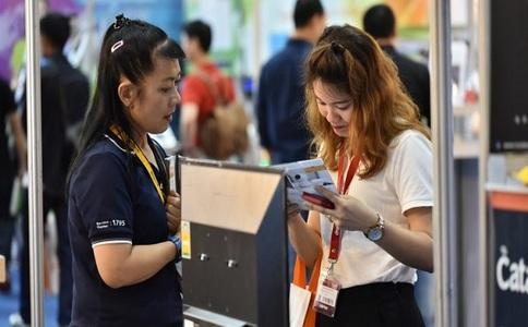 泰国曼谷安防展览会secutechthailand