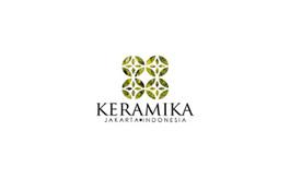 印尼雅加达陶瓷工业展览会KERAMIKA