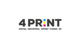 波兰波兹南印刷展览会4Print Week