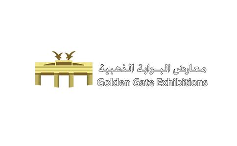 約旦安曼建筑建材展覽會InterBuild