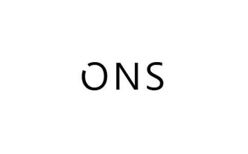 挪威海洋石油天然氣展覽會ONS