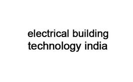 印度新德里建筑電氣技術及智能家居展覽會EBTI