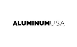 美国纳什维尔铝皇冠国际注册送48展览会Aluminum USA