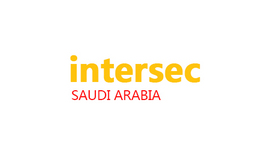 沙特吉�_安防展�[��Intersec Saudi Arabia