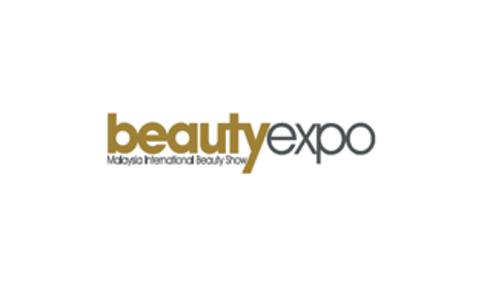 马来西亚吉隆坡美容美发美甲展览会Beauty Expo