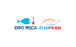 秘鲁利马渔业及渔业加工展览会EXPO PESCA & ACUIPERU