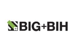 泰国曼谷礼品家庭用品展览会秋季BIG&BIH