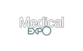阿根廷医疗用品及康复器材展览会Medical Expo
