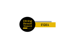 印度孟买潜水展览会DRT SHOW Singapore