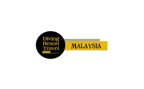 马来西亚吉隆坡潜水展览会DRT SHOW Malaysia