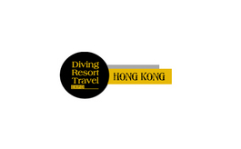 香港潜水展览会DRT SHOW HongKong