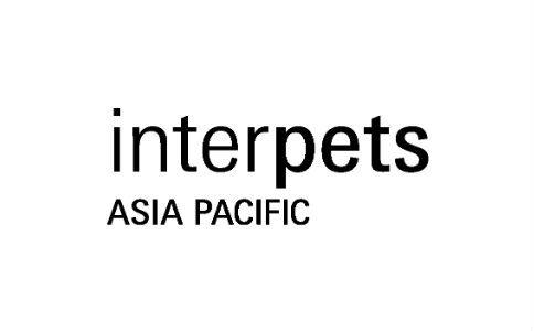 日本爱知宠物用品展览会Interpets