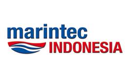 印尼雅加达海事技术展览会Marintec Indonesia